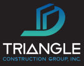 Triangle Construction Group, Inc.